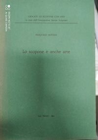 LA STORIA D'ITALIA IN 200 VIGNETTE