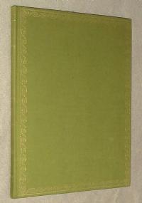 AVANT LA REVOLUTION SAINT-PETERSBOURG 1890-1914
