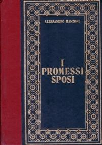 LA POLTRONA N. 30 (I classici del giallo Mondadori Serie Oro n. 1020)