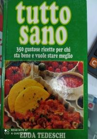 LA SACRA BIBBIA 7 VOLUMI PIU' VOLUME PIU' BELLE CHIESE DEL MONDO