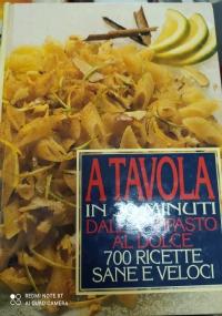 La Cucina Dell'Antica Roma (Le Grandi Ricette, Testo in Latino, Italiano, Romanesco e Inglese)