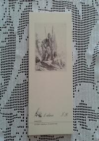 Catalogo generale 1989 - 1990 Casa Editrice Leo S. Olschki