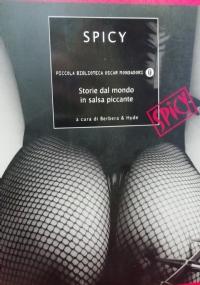 Latex. 22 scrittori alle frontiere del sesso estremo