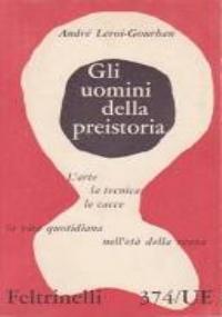 DIZIONARIO DI ABBREVIATURE LATINE ED ITALIANE sesta edizione