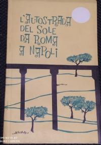 STORIE DI PAROLE ITALIANE