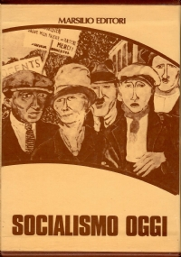 SOCIALISMO  ECONOMIA SINADACATO