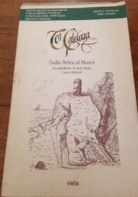 itinerari naturalistici nei monti della provincia di roma un'escursione all'anfiteatro linceo (monti lucretili)