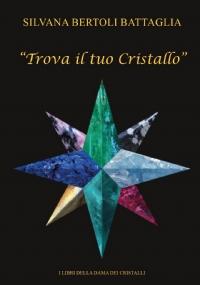 La Bella Gioventù - libro terzo - Le vacanze di Natale
