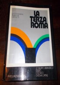 LOTTO 7 LIBRI I ROMANZI D'AMORE DI GRAZIA