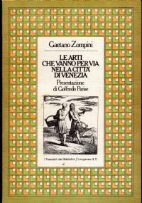 L'arte cecoslovacca Fatti e cifre