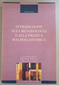 Introduzione alla microeconomia.