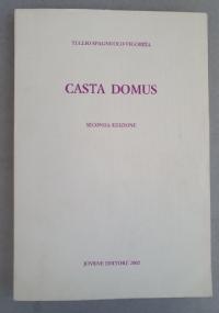 Storia del diritto romano.