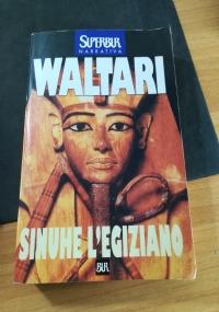 Rajah In Malesia alla ricerca dell'incenso perduto tra sultani, maghe e poeti     1° edizione