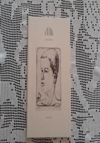 Incisori antichi e dell'800 - Stampe giapponesi  AI TRE TORCHI di Giulia Beccaria  Catalogo illustrato  dicembre 1995