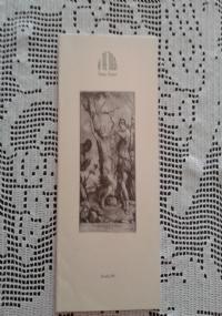 Libri antichi e rari Bruno Pucci Napoli Catalogo n. 4/2001