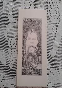 Libri antichi e rari Bruno Pucci Napoli Catalogo n. 4/1999