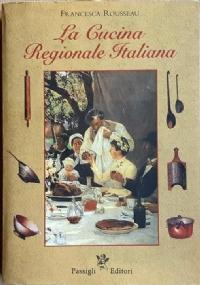 IL CUCCHIAIO D'ARGENTO - Prima Edizione - 1950