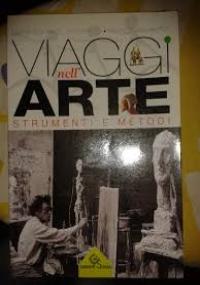 Testi e storia della letteratura. Vol. A: Dalle origini all'età comunale. Con corso di scrittura. Con espansione online. Per le Scuole superiori