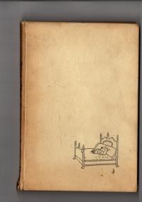 Selezione Reader's Digeste - L'albero di Giuda - Il trionfo della chirurgia - Il cacciatore di cavalli - .... e via sul mare