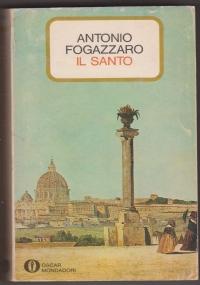 Le confessioni di un italiano . Volume secondo
