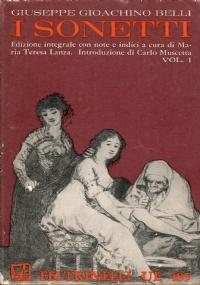 Primi racconti (1880-1885)