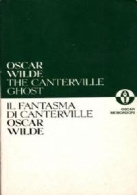 Otello – William Shakespeare