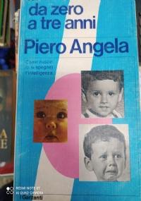 A SCUOLA DI DISSENSO.STORIE DI RESISTENZA AL CONFINO DI POLIZIA (1926-1943)
