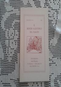 DALLA RACCOLTA VAN BAAL  CATALOGO XL -LIBRI 2°/1998