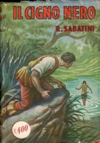 IL DRAMMA - 24° ANNO - N° 74 - 1948