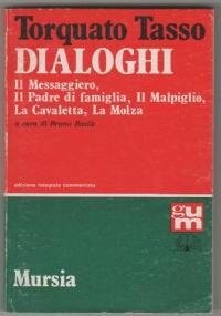 Erotica. Mandragola - Clizia - Belfagor - Arcidiavolo o la novelle del demonio che prese moglie - La donzella di Circe - Lettere familiari
