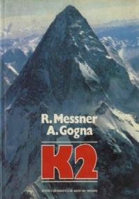 I quattromila delle Alpi