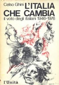 Scritti scelti. Prefazione di Giorgio Amendola. Vol. I
