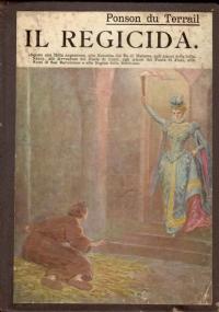 L'ESPOSIZIONE UNIVERSALE DEL 1900 A PARIGI