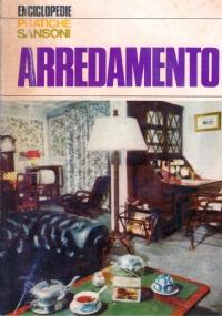 IL NUOVO CUCCHIAIO D'ARGENTO