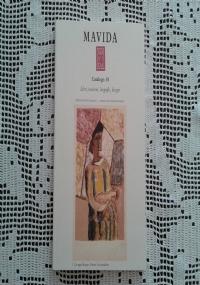 LIBRERIA PRANDI REGGIO EMILIA CATALOGO 251 2015