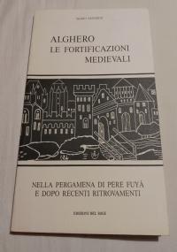 DON JUAN - Biblioteca collana economica di classici Mondadori 38 - con testo inglese a fronte