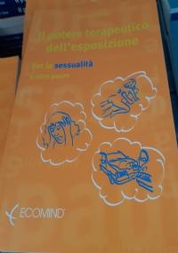 Sieropositività