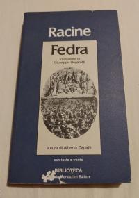 ULISSE: TELEMACHIA EPISODI I-III - Biblioteca, collana economica di classici Mondadori 60 -con testo inglese a fronte-commento-cronologia