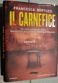 La riforma del diritto internazionale privato italiano. La Legge 31 maggio 1995 n. 218