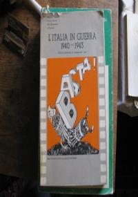 L'immigrazione meridionale a Torino edizione ampliata