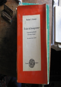 Il contributo dell'università di Pisa e della scuola Normale Superiore alla lotta antifascista ed alla guerra di liberazione atti del convegno 24/25 Aprile 1985
