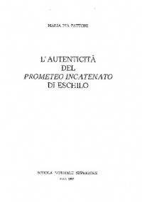 Il prefetto in Italia