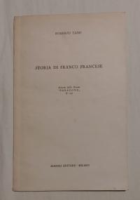 LA LIGURIA DELLE CASACCE I - DEVOZIONE ARTE STORIA DELLE CONFRATERNITE LIGURI -genova-architettura-chiesa-religione-canti-teatro