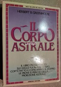 Letture italiane e straniere