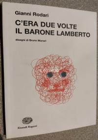 Il messaggio di Aldo Capitini