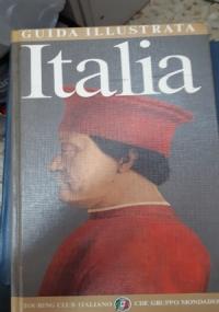COROGINNICA.SAGGI SULLA GINNASTICA.LO SPORT E LA CULTURA DEL CORPO 1861-1991