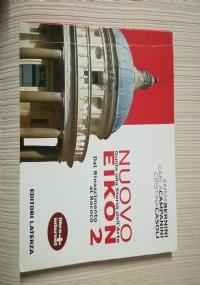 Percorsi di tecnica turistica. Discipline turistiche e aziendali per gli Istituti Tecnici vol.1