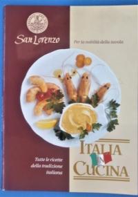Mondi letterari. Storia e testi della letteratura italiana con riferimenti ad autori stranieri. Volume 4 Dal primo dopoguerra ai giorni nostri
