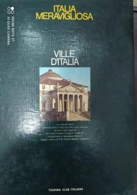 CASTELLI E FORTIFICAZIONI.ITALIA MERAVIGLIOSA