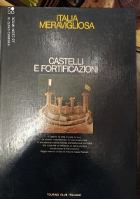 CHIESE E CATTEDRALI.ITALIA MERAVIGLIOSA